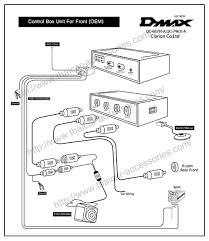 isuzu mux wiring diagram isuzu wiring diagrams online diagram wiring dvd isuzu isuzu mux