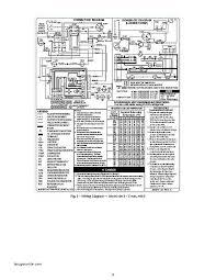 colorful ducane heat pump wiring diagram embellishment electrical Carrier Heat Pump Wiring Diagram colorful ducane heat pump wiring diagram image collection