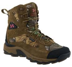 under armour hunting boots. add to wish list under armour hunting boots