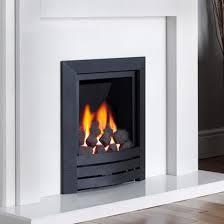 wonderful black magic fireplace 3 kinder black magic gas fire