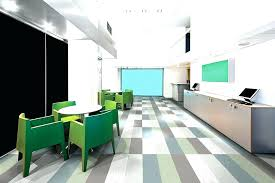 azrock tile tiles vinyl composition tile flooring solid vinyl tiles azrock tile distributors azrock vct tile