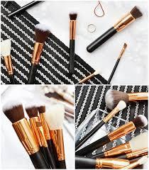 zoeva makeup brushes. http://www.ebay.co.uk/itm/322165359280? zoeva makeup brushes e