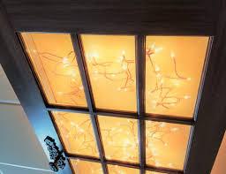 amazing repurposed old door ceiling light fixture