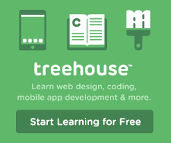 Responsive Web Design In The Browser Part 1  Kill PhotoshopWeb Design Treehouse