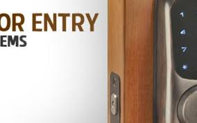 door entry system wiring diagrams in entry doors door entry system wiring diagrams entry door security systems