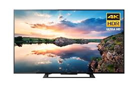 Sony 70-Inch 4K Ultra HD Smart LED TV featured Rent | Televisions Electronics
