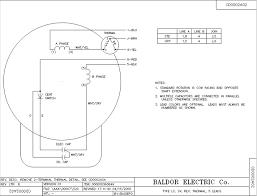 baldor 5hp motor wiring diagram schematic wiring diagram baldor motor cad at Baldor Motor Wiring Diagram For 5hp 1ph