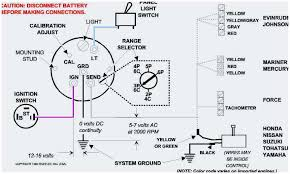 square d buck boost transformer wiring diagram collection for square d buck boost transformer wiring diagram collection for selection yamaha g1 wiring diagram