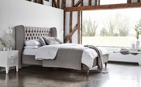 Sherwood Bedroom Furniture Beds Sherwood Bed