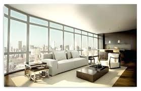define interior design. Define Interior Design Definition Desktop Wallpaper Widescreen High Ideas My G