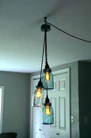 swag pendant light. Swag Pendant Light Hanging Lamp Best Of For S
