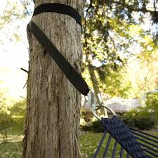 Cool Hammock Cool Hammock Straps Nealasher Chair Installation Tips For