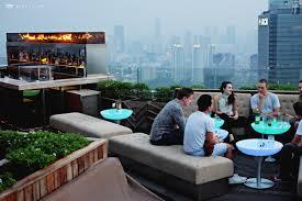 Lounge Living Room Cloud Lounge Living Room Jakarta Anakjajancom