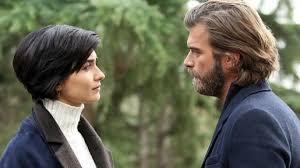 Beautiful, Una vita, Brave and Beautiful previews today 20 July - Ruetir
