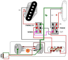 phase reverse wiring diagram guitar wiring diagrams and schematics rothstein guitars serious tone for the player jimmy page les paul wiring diagram