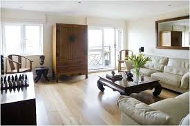 contemporary asian furniture. Contemporary Asian Furniture Tropical S