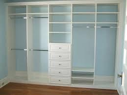 M Master Closet Designs Cabinets