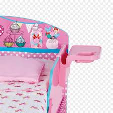 minnie mouse mickey mouse bed cots the walt disney company minnie mouse
