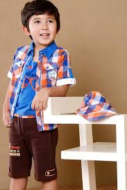 نتيجة بحث الصور عن ملابس اطفال