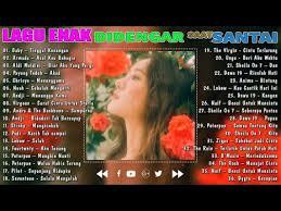 Internet archive html5 uploader 1.6.3. Lagu Nostalgia Waktu Sekolah Lagu Tahun 2000an Indonesia Terpopuler Lagu Hits Terbaik Lagu Jpg Idnpos Com