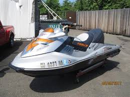 action yamaha of edison is located in metuchen nj shop our large
