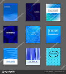 School Book Design Ideas Art Book Cover Ideas Business Book Cover Design Template