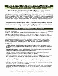 Free Resume Builder Reviews 100 New Free Resume Builder Reviews Resume Format 19