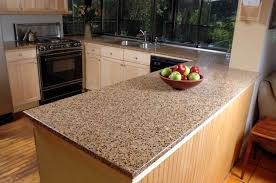 diy concept kitchen countertops quartz cost from ikea kitchen
