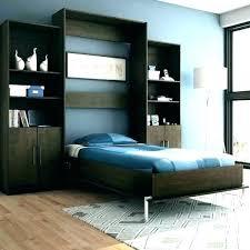 wall bed ikea murphy bed. Wall Bed Ikea Twin Beds Storage  . Murphy