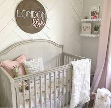 Best 25+ Girl Nursery Themes Ideas On Pinterest Baby Girl Themes - HD  Wallpapers