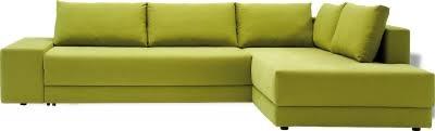 confetto ffertig contemporary living room. Confetto Sectional Sofa Bed Ffertig Contemporary Living Room