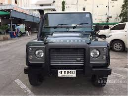 land rover defender 110 2013. 2013 land rover defender 110 suv 6