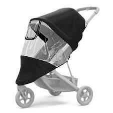 <b>Дождевики</b> для детских <b>колясок</b> - фирменные и универсальные ...