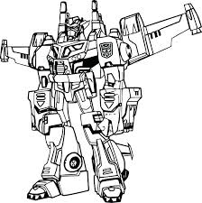 rescue bots heatwave coloring page coloring pages of transformers transformer coloring pages get this transformers coloring