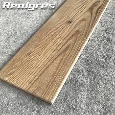 china exterior teak wood laminate flooring ceramic tile china wood tile rustic porcelain tiles