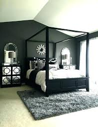 Bed Canopy Ideas For Adults Magical Will Make You Sleep Romantic ...