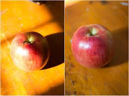 natural framing photography tumblr. 20150303-food-photography-harsh-light-apple.jpg Natural Framing Photography Tumblr G