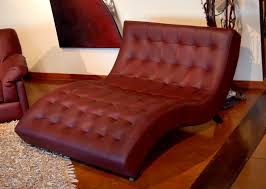 leather couches. Header; Header Leather Couches C