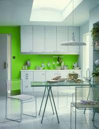 Lime Green Kitchen Walls Lime Green Kitchen Walls Of Very Fresh Kitchen Green Walls 2017