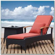 outdoor patio chaise lounge chairs. incredible outdoor chaise lounge chairs s home decorating ideas in patio o