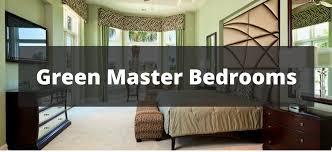 green master bedroom designs. Exellent Bedroom With Green Master Bedroom Designs O