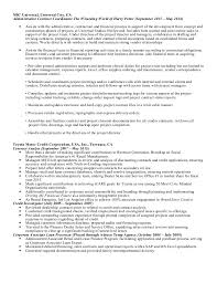 Hard Copy Of Resume Impressive Tanisha R Thompson Resume