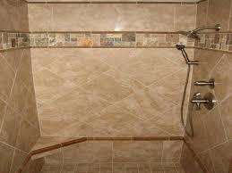 ceramic tile designs for bathrooms. Bathroom Remodeling Ceramic Tile Designs For Showers Good Bathrooms