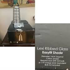 new homebase pendant light shade lexi