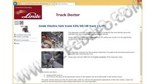 genie s wiring diagram wiring diagrams and schematics volvo ewd 2017a wiring diagrams repair manual cars manuals