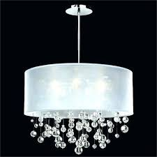 spray on chandelier cleaner chandelier cleaner cleaning