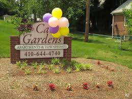 caral gardens apartments. Apartment Finder Caral Gardens Apartments T