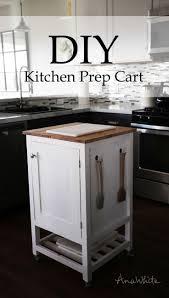 Best 25+ Small kitchen islands ideas on Pinterest | Small island, Small  kitchen with island and Small kitchens