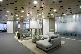office design ideas. 17 Classy Office Design Ideas With A Big Statement M