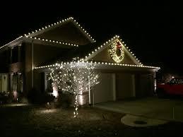 xmas lighting ideas. Christmas Light Decoration Ideas Kalamazoo Xmas Lighting R